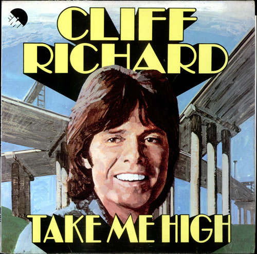 Cliff-Richard-Take-Me-High--Pos-90125