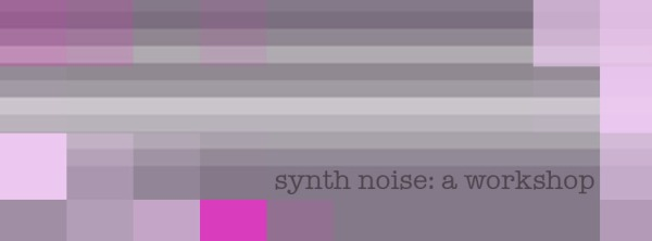 synth-workshop-banner